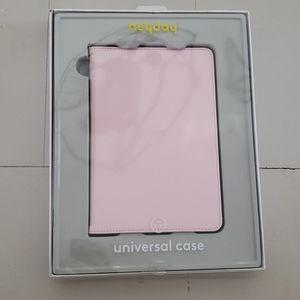 heyday Universal tablet case